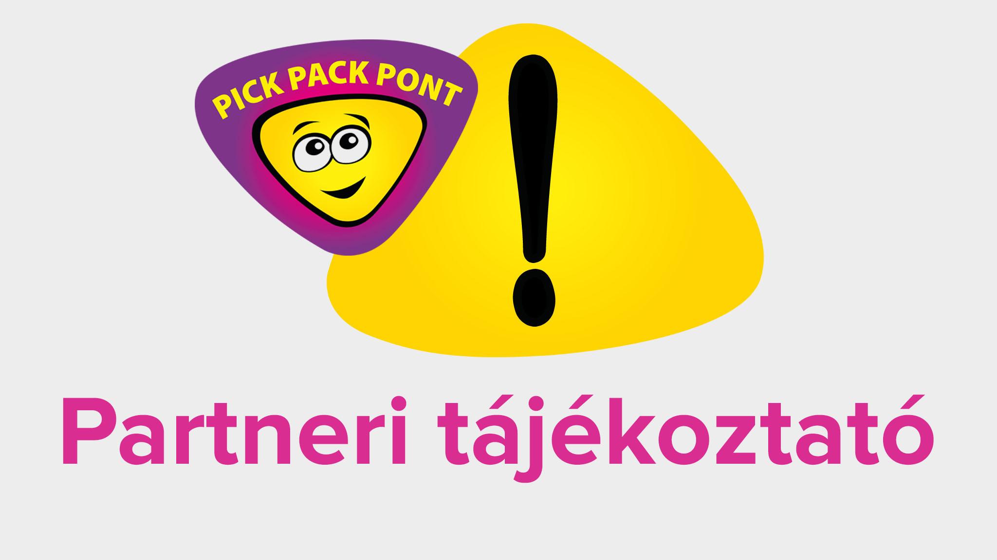 ppp_cikk_part_taj