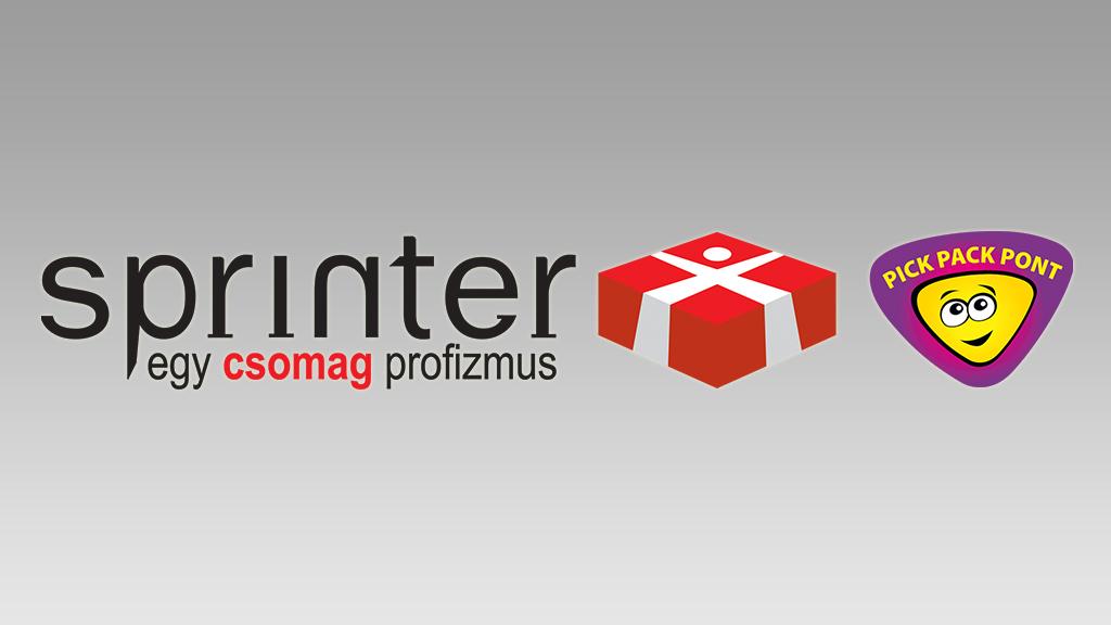 ppp_cikk_banner