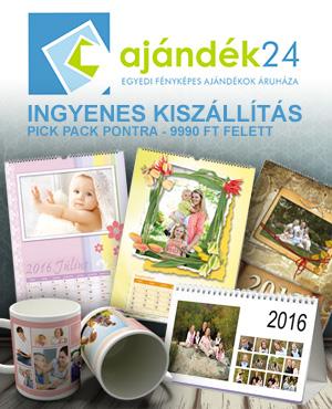 11b1228e44 ajandek24.hu – Egyedi fényképes ajándékok áruháza – Pick Pack Pont