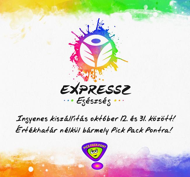 exe_fb_freeship2
